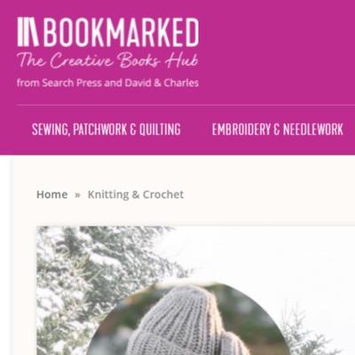 Explore Bookmarked
