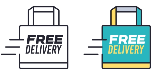 The online delivery experience: consumers have their say on free delivery and packaging.