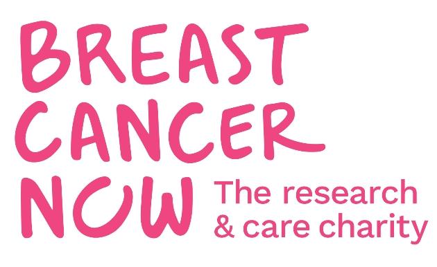Pentel raises £1.5 million for breast cancer now