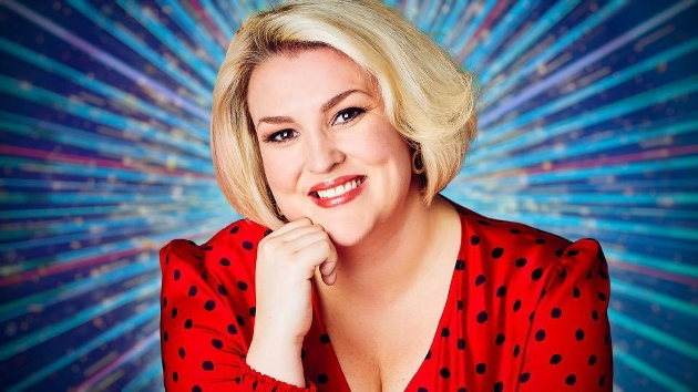 Sara Davies MBE is the sixth celebrity contestant confirmed for Strictly Come Dancing 2021