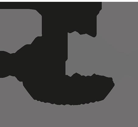 Visit the Craft Focus magazine website